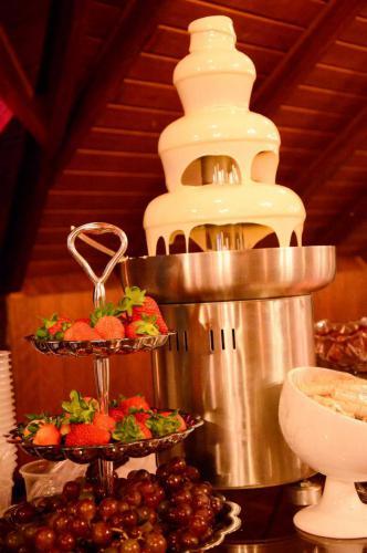 fontes chocolate renata 3