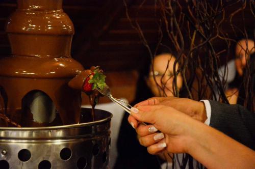 fontes chocolate renata 5