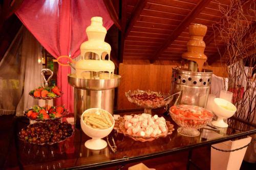 fontes chocolate renata 2